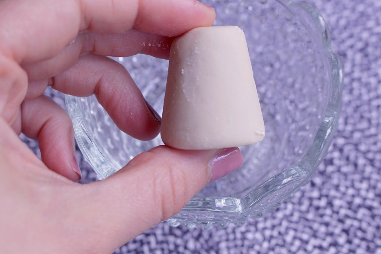 déodorant lamazuna