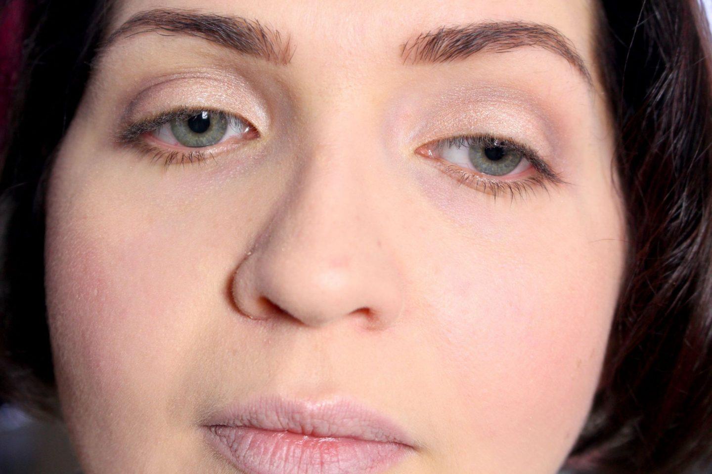 maquillage festif