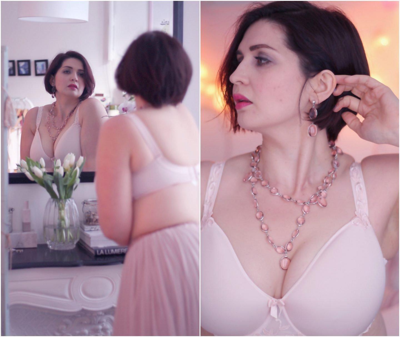 Simone Perèle Andora