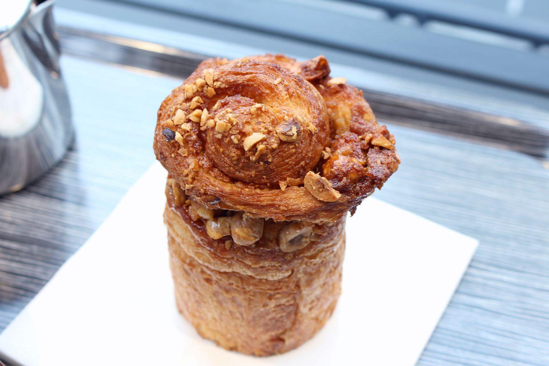 boulangerie Thierry Marx
