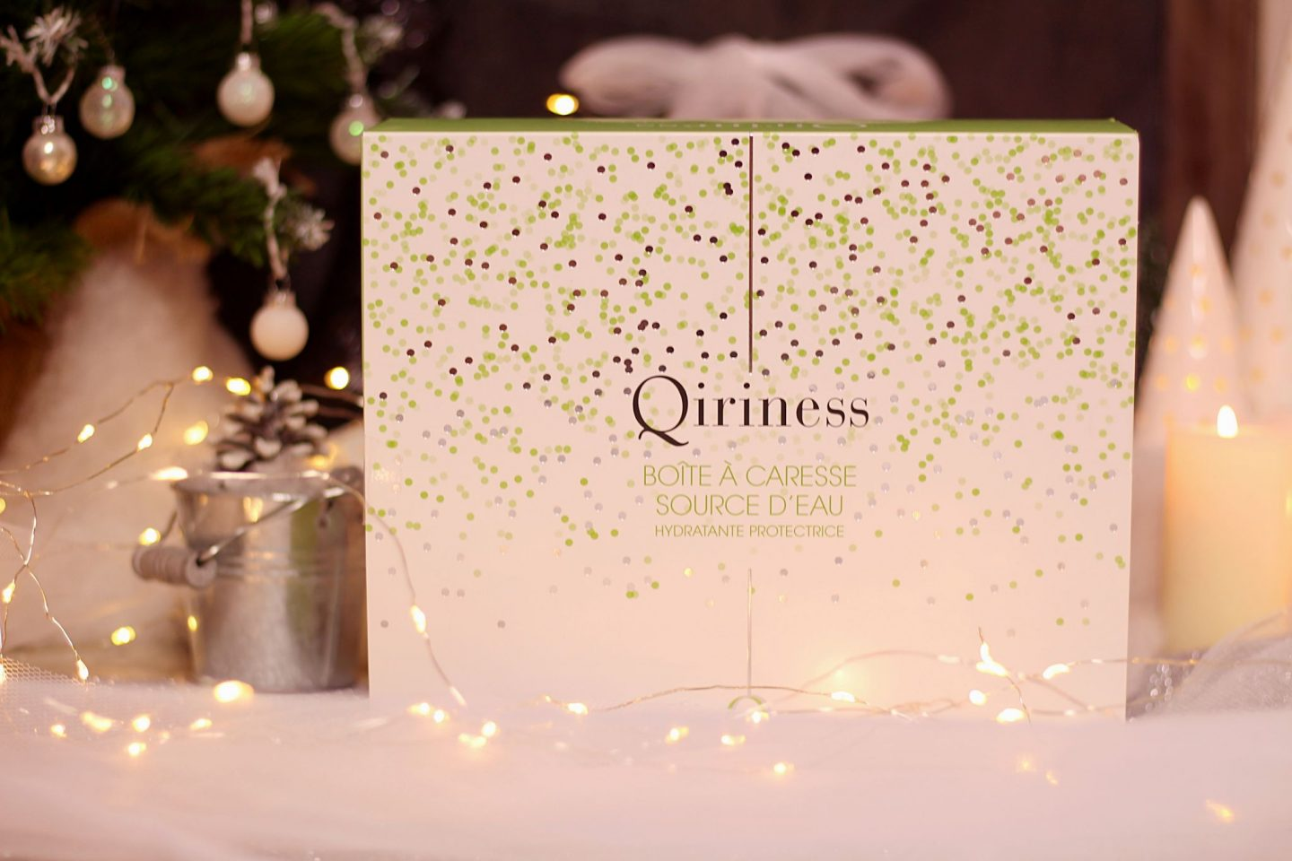 christmas gift ideas qiriness