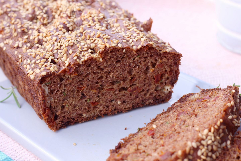 Protein cake recipe