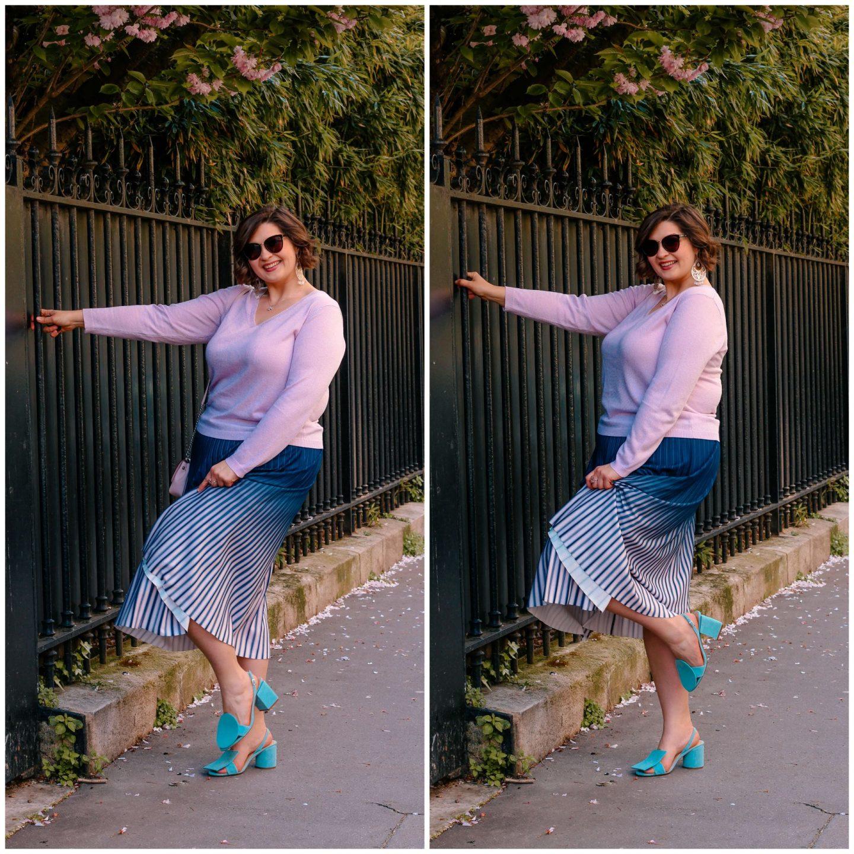 Comment trouver son style vestimentaire